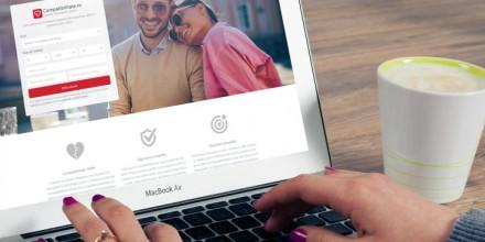 Cum sa faci tu primul pas pe un site de matrimoniale